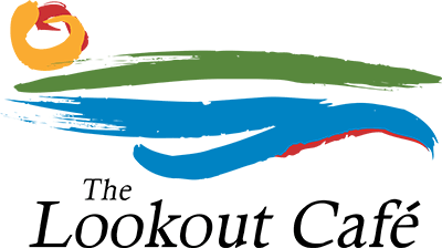 The Lookout Café
